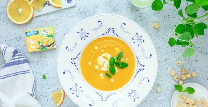 Kolorowe dania, czyli jak urozmaicić swoje codzienne menu?