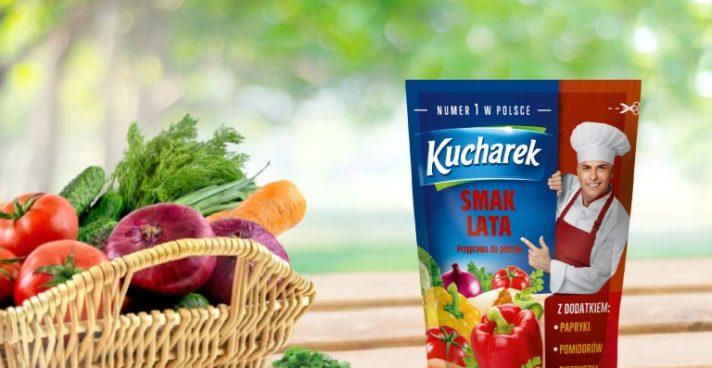 Czas na nowalijki! Tradycyjna polska kuchnia w letnim wydaniu
